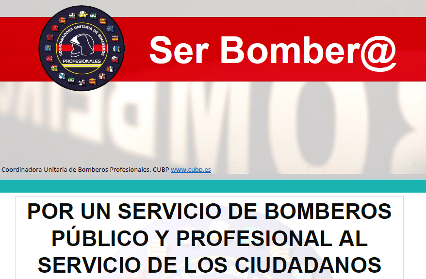 Póster Campaña SerBomber@